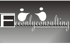 #4 untuk Design a Logo for Financial Consulting website oleh adamcold