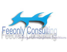 #8 untuk Design a Logo for Financial Consulting website oleh adamcold