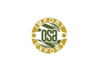 #66 para Diseñar un logotipo | Logotype design de JoseGutierrez01