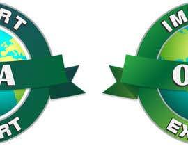 #28 para Diseñar un logotipo | Logotype design de frankgdl