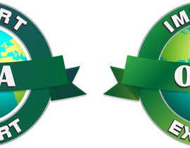 #28 for Diseñar un logotipo | Logotype design by frankgdl