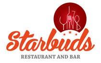 Proposition n° 21 du concours Graphic Design pour Restaurant and Bar logo