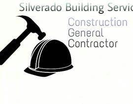 nastiapetrenko20 tarafından Silverado Building Services için no 14