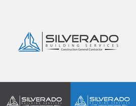 faisalaszhari87 tarafından Silverado Building Services için no 19
