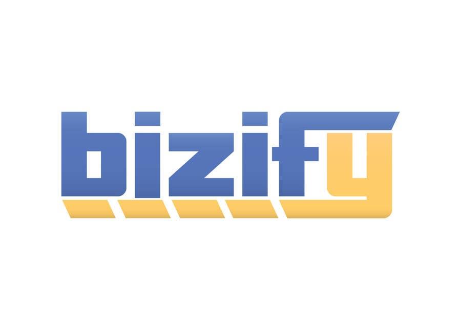 Konkurrenceindlæg #88 for Design a Logo for a Business Registration Site