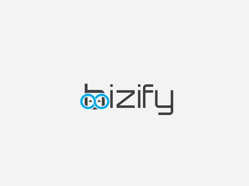 Konkurrenceindlæg #464 for Design a Logo for a Business Registration Site