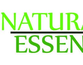 #75 for Logo for Natural Essence af vuppalasuresh