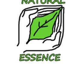 #67 para Logo for Natural Essence por digistudio