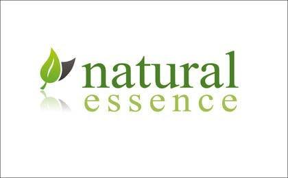 #21 para Logo for Natural Essence por ZenoDesign