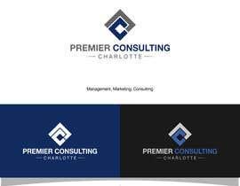 Nro 10 kilpailuun Create Company Logo käyttäjältä stoilova