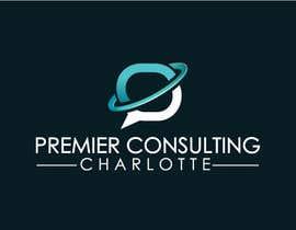Nro 21 kilpailuun Create Company Logo käyttäjältä pratikshakawle17