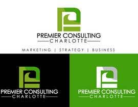 Nro 96 kilpailuun Create Company Logo käyttäjältä pratikshakawle17