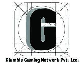 #73 para Design a Logo for Glamble Gaming Network. por nelsonritchil