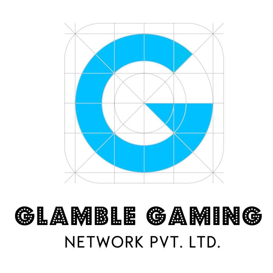 Inscrição nº 67 do Concurso para Design a Logo for Glamble Gaming Network.