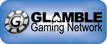 Inscrição nº 38 do Concurso para Design a Logo for Glamble Gaming Network.