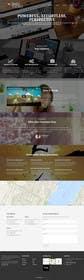 #18 for Build a Website by sharjeelimtiaz93
