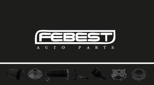 Entry 4 by miguelbarroso for design some business cards for our contest entry 4 for design some business cards for our auto parts company reheart Choice Image