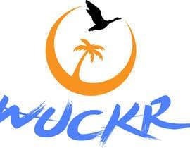 #196 untuk Please design me a logo. oleh moufid3p