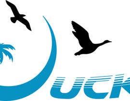 #200 untuk Please design me a logo. oleh moufid3p