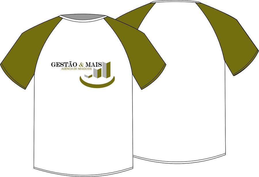 Penyertaan Peraduan #                                        10                                      untuk                                         Camiseta TEAL