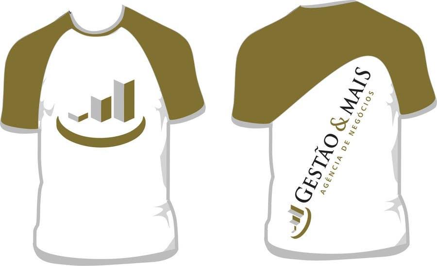 Penyertaan Peraduan #                                        17                                      untuk                                         Camiseta TEAL