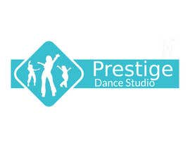 #84 for Design a Logo for Prestige Dance Studio af codefive