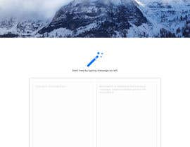 #19 , Design a website 来自 ahmadmaulana98