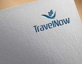 AaRTMART tarafından Design a Logo for my online site için no 19