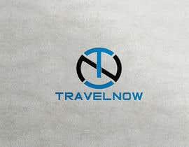 scroob tarafından Design a Logo for my online site için no 24