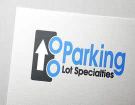 "#11 for Design A Logo for ""Parking Lot Specialties"" by developingtech"