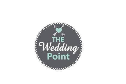 #8 for Design a Logo for an online wedding organiser site by manuel0827