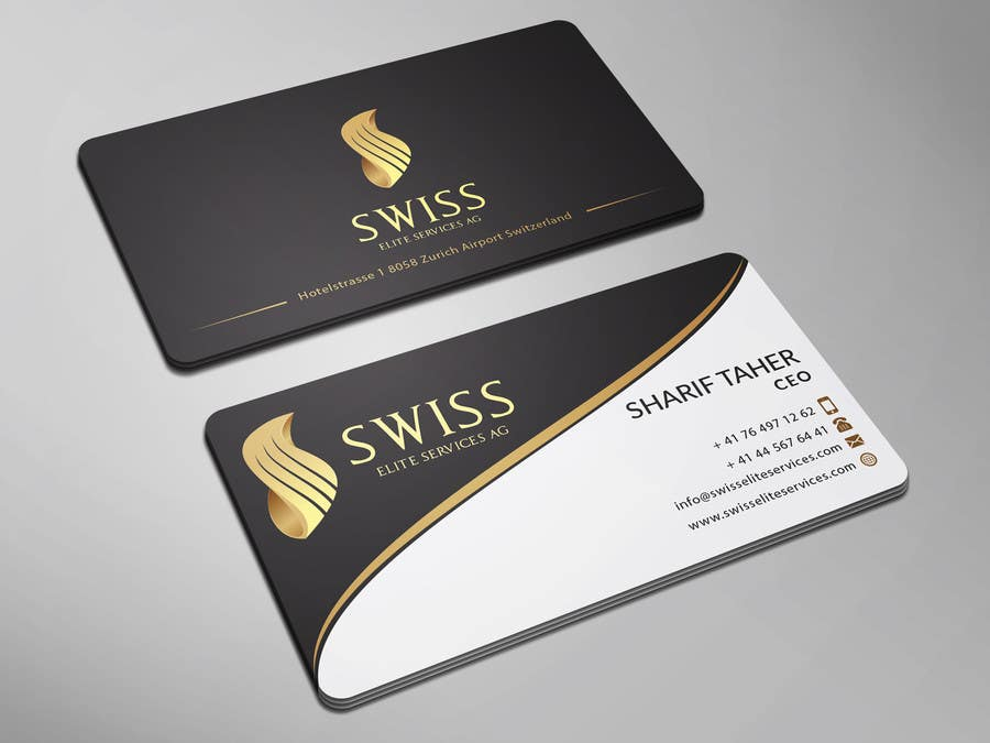 Business cards zurich images card design and card template colorful elite business cards photos business card ideas etadamfo entry 56 by imimam96 for design some colourmoves