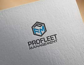 #11 for ProFleet Management - logotyp by mehediabraham553