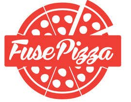 #53 for Fuse Pizza is seeking a logo! by abelsantos