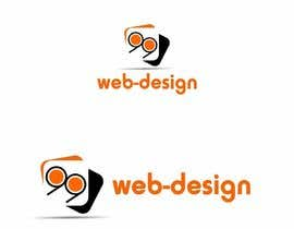 #202 for Design a Logo for   99web-design.com by bhavikbuddh