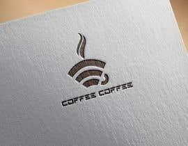 #18 para Design a Logo for a Coffee Company de imran5034