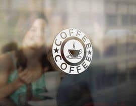 #26 para Design a Logo for a Coffee Company de saonmahmud2