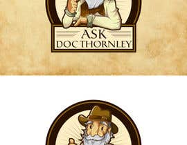 #7 для Ole Doc Thornley від kyriene