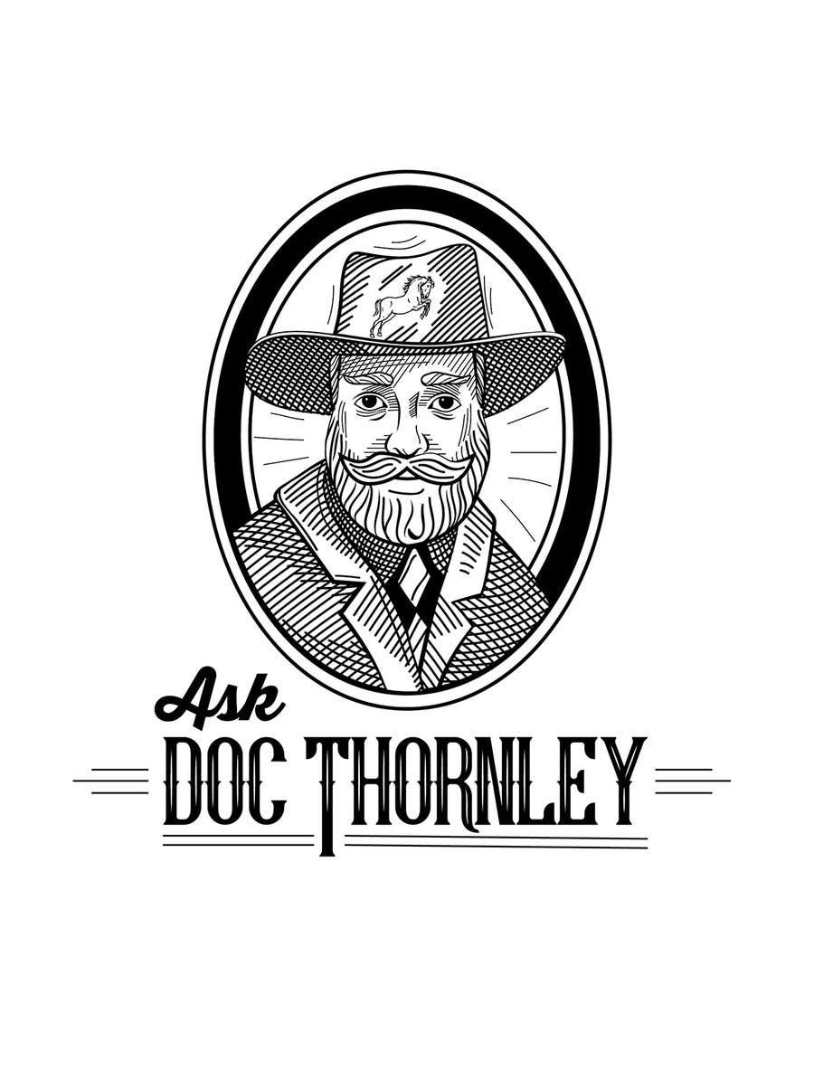 Participación en el concurso Nro.6 para Ole Doc Thornley