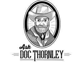 #11 for Ole Doc Thornley by mario20sanchez