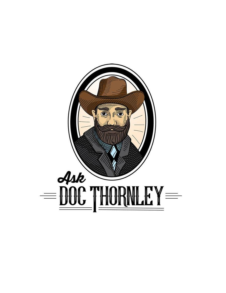 Participación en el concurso Nro.18 para Ole Doc Thornley