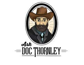#18 for Ole Doc Thornley by mario20sanchez