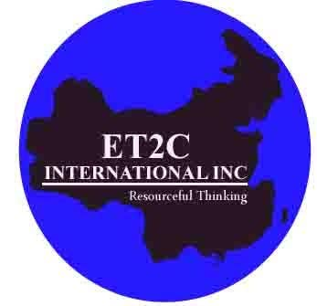 #8 for Existing Logo needs extra kick -English sourcing company in China- by akshtha19