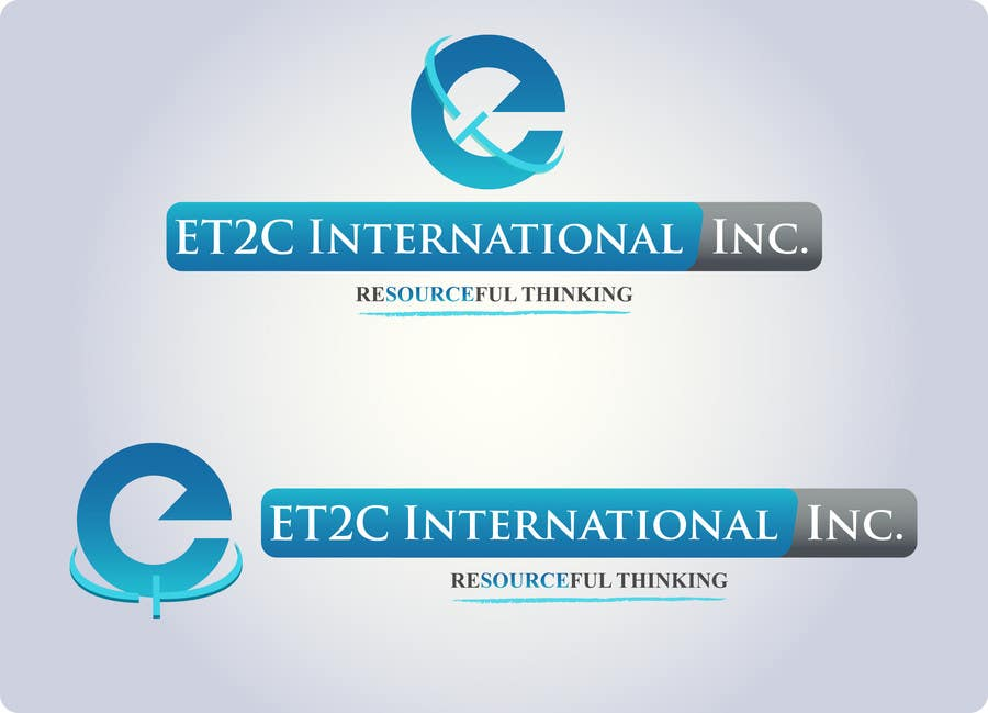 #7 for Existing Logo needs extra kick -English sourcing company in China- by emzbassist07