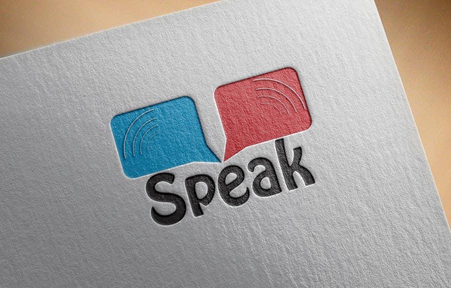 Participación en el concurso Nro.10 para Design a Logo