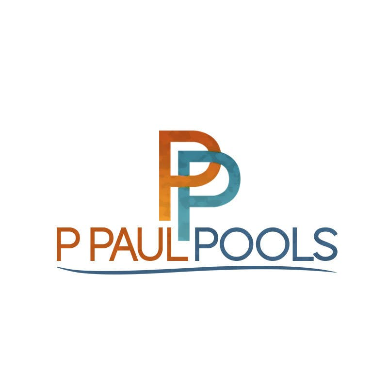 Wasilisho la Shindano #38 la Design a Logo - S Paul Pools