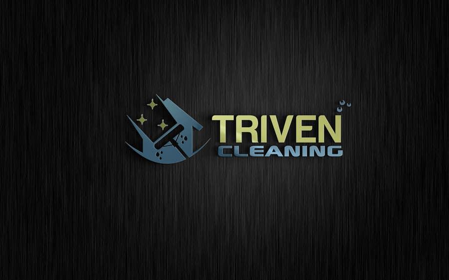 Participación en el concurso Nro.4 para Logo: TRIVEN -- 1