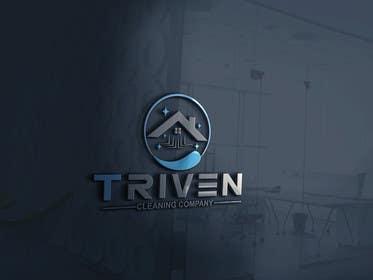 #11 para Logo: TRIVEN -- 1 de NAK4Logos