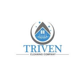 #14 para Logo: TRIVEN -- 1 de NAK4Logos