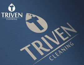 #17 for Logo: TRIVEN -- 1 by edgarbran